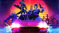 Ubisoft tworzy kresk�wki na bazie Watch Dogs i Far Cry 3: Blood Dragon