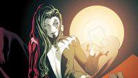 Deadline: W Venomie 2 obok Carnage'a pojawi się kolejny antagonista