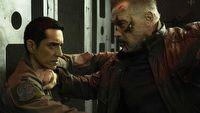 Terminator Dark Fate b�dzie mia� przemoc i nago��