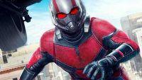 Ant-Man 3 w produkcji? Na to wskazują plotki