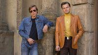Chiny nie chc� Tarantino? Premiera Pewnego razu w Hollywood anulowana