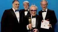 Scorsese i Coppola mają dość Marvel Cinematic Universe