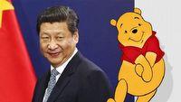 PewDiePie zbanowany w Chinach za mema z Xi Jinpingiem