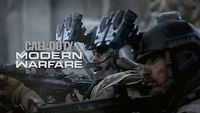 Call of Duty: Modern Warfare � wersja na PlayStation 4 zakazana w Rosji