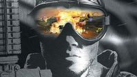 Pierwszy gameplay z Command and Conquer Remastered