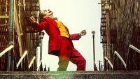 Joker zarobił już więcej niż obie części Deadpoola