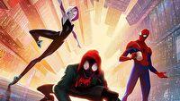 Spiderman Uniwersum otrzyma kontynuacj�. Znamy dat� premiery