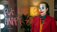 Joker najbardziej dochodowym filmem komiksowym w historii