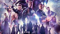 Kevin Feige odpowiada Martinowi Scorsese i broni filmów superbohaterskich
