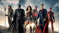Liga Sprawiedliwości - aktorzy chcą dokończenia wersji reżyserskiej