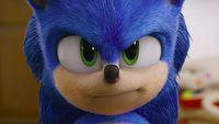 Sonic The Hedgehog - zmiana wygl�du je�a kosztowa�a miliony dolar�w