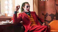 Plotka: powstaje sequel Jokera. B�dzie wi�cej podobnych film�w? [Aktualizacja]