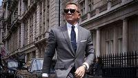 Daniel Craig potwierdza: �No Time to Die to m�j ostatni Bond