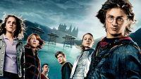 Grudzień w HBO GO: Harry Potter, Avengers Endgame, Aladyn i Dumbo