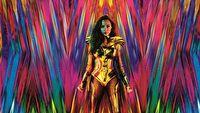 Zwiastun Wonder Woman 1984. Shazam 2 już oficjalnie