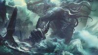 Tw�rcy Gry o tron stworz� film na podstawie komiksu o Lovecrafcie