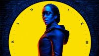 Finał Watchmen sukcesem dla HBO
