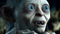 The Lord of the Rings: Gollum trafi na PC, PS5 i Xboksa Series X