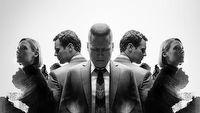 Mindhunter wstrzymany, Netflix zwalnia aktorów z kontraktów