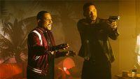 Bad Boys for Life wygrało weekendowy box office