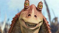 Gwiezdne wojny: Skywalker. Odrodzenie to najgorszy film z serii Star Wars wg krytyk�w