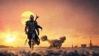 The Mandalorian - 2. sezon w pa�dzierniku, mo�liwe spin-offy