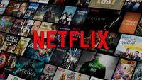 Netflix pozwolił na wyłączenie automatycznego odtwarzania