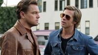 Oscary 2020 - Brad Pitt i Joker na li�cie zwyci�zc�w