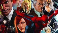 Nie tylko Venom 2 - Sony planuje kolejn¹ ekranizacjê Marvela