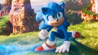 Recenzje filmu Sonic The Hedgehog � jest nie�le, ale mog�o by� lepiej
