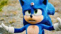 Sonic z najlepszym otwarciem ekranizacji gry w historii