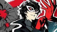Persona 5 Royal - Atlus usunie z gry homofobiczne tre�ci