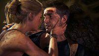 Film Uncharted jeszcze nie ma nowego reżysera, ale wkrótce ruszą zdjęcia
