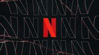 Tani Netflix - Mobile i Mobile+ to dwa nowe plany platformy