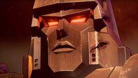 Transformers: War For Cybertron - Netflix pokaza� zwiastun animacji