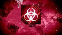 Plague Inc. usuni�te z chi�skiego App Store za �nielegaln�� zawarto�� [Aktualizacja]