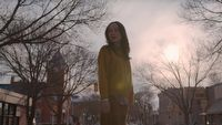 Tales From the Loop - serial SF od Amazona z intryguj�cym zwiastunem