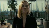 Marzec w HBO GO - m.in. Westworld i Spiderman: Daleko od domu