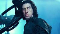 Gwiezdne wojny: Skywalker. Odrodzenie - oficjalne wyjaśnienie powrotu jednego z bohaterów