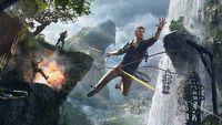 Antonio Banderas zagra w Uncharted; film ma nowego reżysera