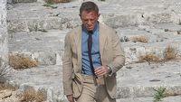 Premiera James Bond: No Time to Die przesuni�ta o p� roku