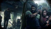 Serial The Last of Us zmierza na HBO; scenarzysta Czarnobyla na pokładzie