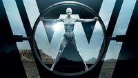 Recenzje 3. sezonu Westworld - jest dobrze, ale..