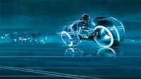 Serial Tron nie powstanie, Disney porzuci� projekt