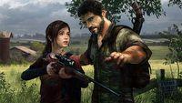 The Last of Us – produkcja serialu ruszy po ukończeniu TLoU2