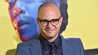 Showrunner serialu Watchmen chce zrobić projekt dla Marvela