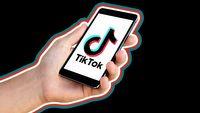 Cenzura na TikToku ukrywa posty ludzi brzydkich i biednych