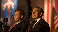Spisek przeciwko Ameryce i 3. sezon Westworld ju� na HBO GO