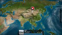 Bran�owy specjalista o powodach zbanowania Plague Inc. w Chinach