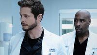 Sprzęt z seriali medycznych pomoże w walce z epidemią